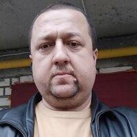 ЯРОСЛАВ, 41 рік, Риби, Львів