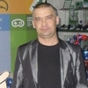 владимир, 42, г.Ирбит