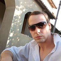 Игорь Николаевич, 35 лет, Стрелец, Симферополь