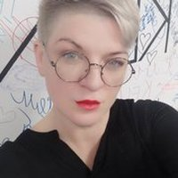 Елена, 31 год, Близнецы, Новосибирск