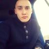 Рушан, 35, г.Томск