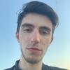 Марсель, 23, г.Новосибирск