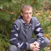 Алексей 31 Кировск