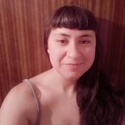 Юлия, 28, г.Новомосковск