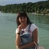 Марина, 45, г.Пенза