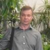 Павел, 48, г.Химки