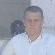 рафаэль, 41, г.Ломоносов