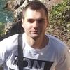 Vitalik, 33, г.Даугавпилс