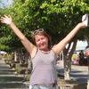Galina, 58, Ukhta