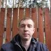 Лев, 36, г.Красноярск