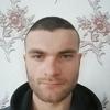 Міша, 28, г.Дунаевцы