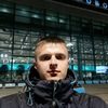 Дима, 26, г.Северобайкальск (Бурятия)