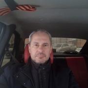 Андрей 44 Калуга