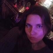 Екатерина 33 Москва