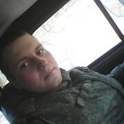 Евгений, 22, г.Называевск