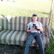 Николай, 36, г.Вознесенье