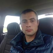 Максим 23 Полтава