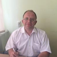 Ігор, 48 років, Водолій, Львів