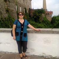 Валентина, 45 лет, Водолей, Киев