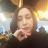 negno, 38, Zelenogorsk