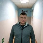 Сергей, 33, г.Воркута