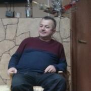 Игорь 52 Гомель