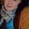 Аня, 21, г.Износки