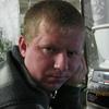 Алексей, 36, г.Спасское