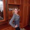 Настька, 23, г.Боровая