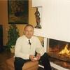 Stas, 57, г.Айзпуте