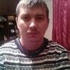 Александр, 24, г.Тамбов