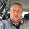 Марат, 39, г.Ташкент