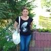 Марина, 48, г.Цешин