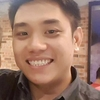 Edwin, 32, г.Куала-Лумпур