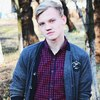 Роман, 17, г.Луганск