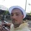 Угадайка, 31, г.Турин