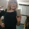 анна, 50, г.Иркутск