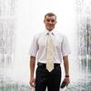 Виталий, 32, г.Глыбокая