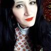 Натали, 23, г.Кривой Рог