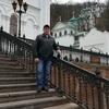 Александр, 58, г.Доброполье