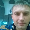 кирилл, 32, г.Ачинск