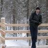 Игорь, 33, г.Архангельск