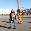 Михаил, 37, г.Кемерово