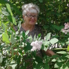 Людмила Логинова, 66, г.Красноярск
