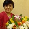 Наталья, 48, г.Кызыл