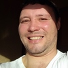 Есин Александр, 38, г.Одинцово
