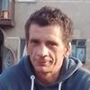 Антон, 35, г.Народичи
