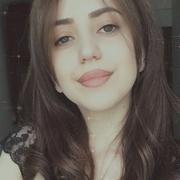 Lia 30 Ереван