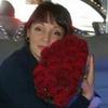 Татьяна, 41, г.Барнаул