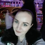 Оксана, 26, г.Дальнереченск